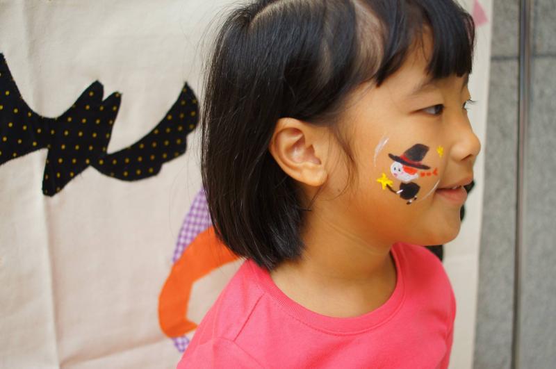 広島フェイスペイント組合-アルパーク-kidsartひろしま-1014-0043
