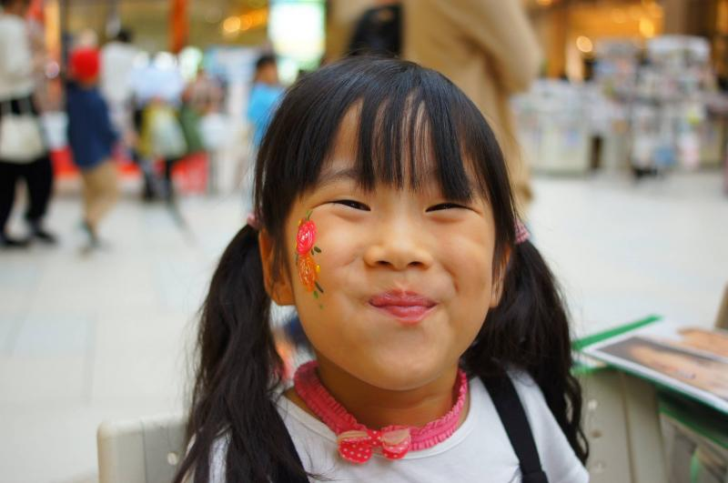 広島フェイスペイント組合-アルパーク-kidsartひろしま-1014-0046