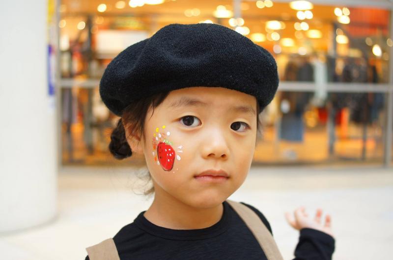 広島フェイスペイント組合-アルパーク-kidsartひろしま-1014-0047