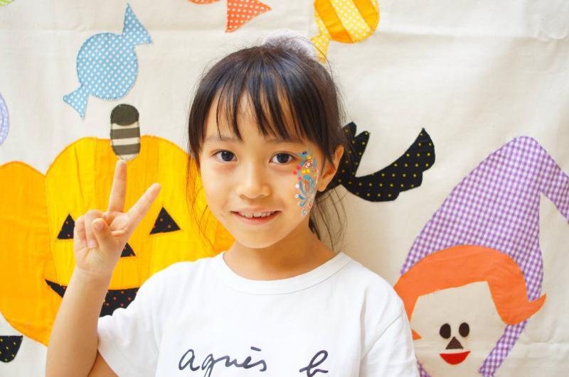 広島フェイスペイント組合-アルパーク-kidsartひろしま-1014-0048