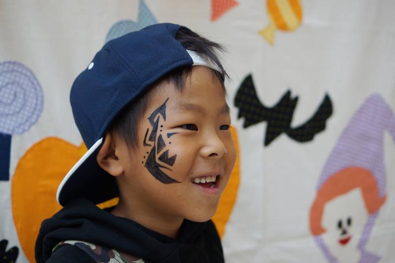 広島フェイスペイント組合-アルパーク-kidsartひろしま-1015-0003