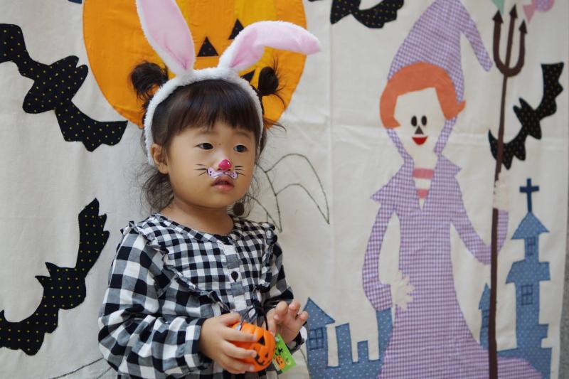 広島フェイスペイント組合-アルパーク-kidsartひろしま-1015-0010