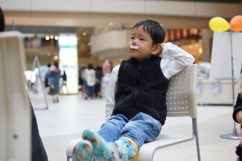 広島フェイスペイント組合-アルパーク-kidsartひろしま-1015-0012
