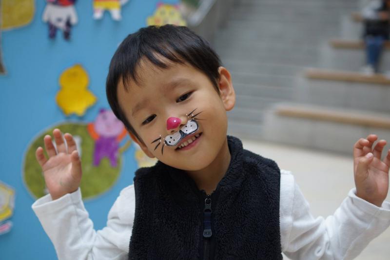 広島フェイスペイント組合-アルパーク-kidsartひろしま-1015-0013