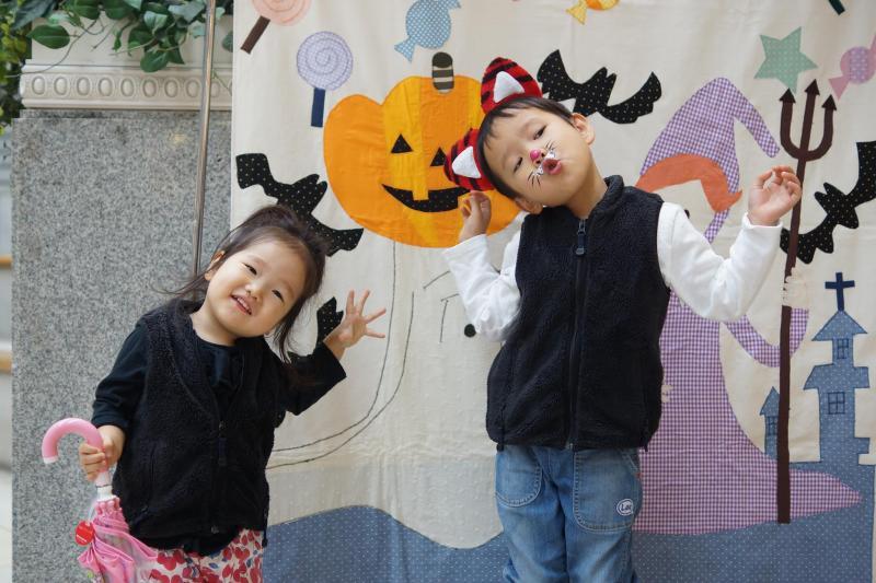 広島フェイスペイント組合-アルパーク-kidsartひろしま-1015-0014