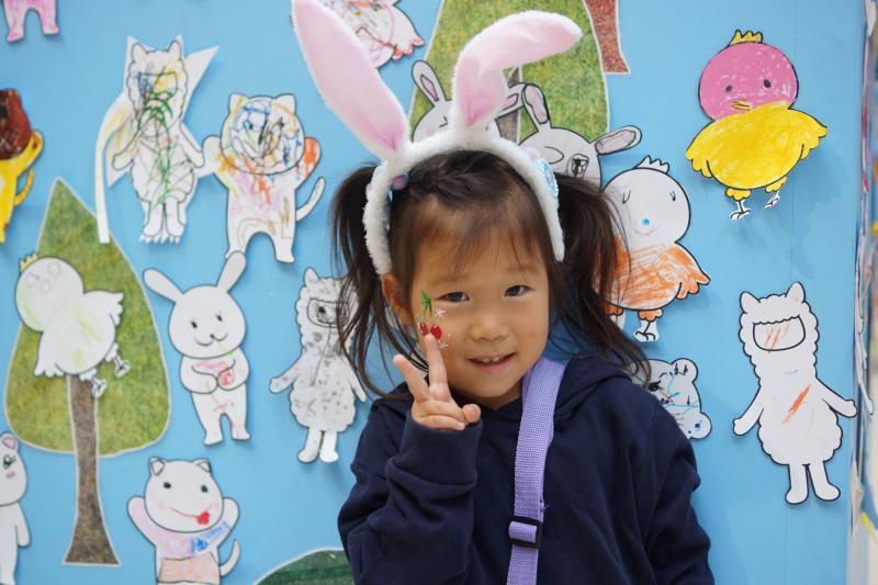 広島フェイスペイント組合-アルパーク-kidsartひろしま-1015-0016