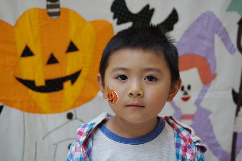 広島フェイスペイント組合-アルパーク-kidsartひろしま-1015-0018
