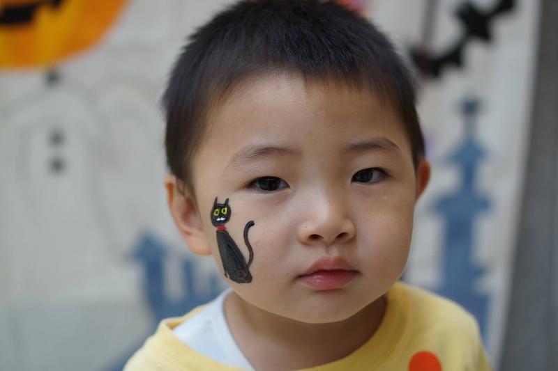 広島フェイスペイント組合-アルパーク-kidsartひろしま-1015-0019