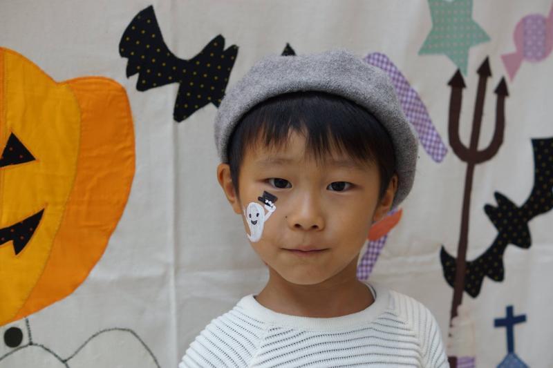 広島フェイスペイント組合-アルパーク-kidsartひろしま-1015-0021