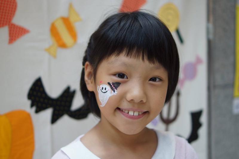 広島フェイスペイント組合-アルパーク-kidsartひろしま-1015-0022