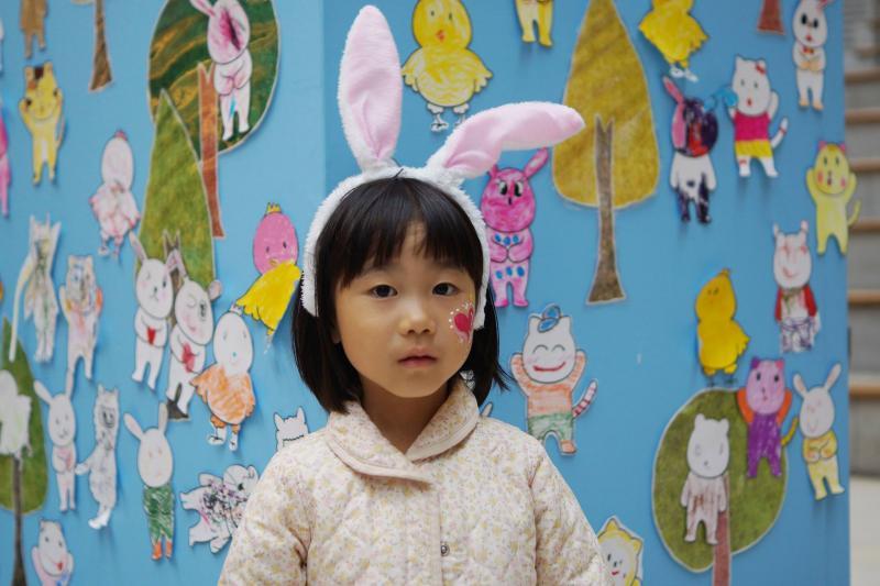 広島フェイスペイント組合-アルパーク-kidsartひろしま-1015-0023