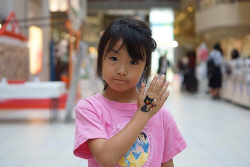 広島フェイスペイント組合-アルパーク-kidsartひろしま-1015-0025