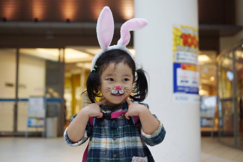 広島フェイスペイント組合-アルパーク-kidsartひろしま-1015-0027