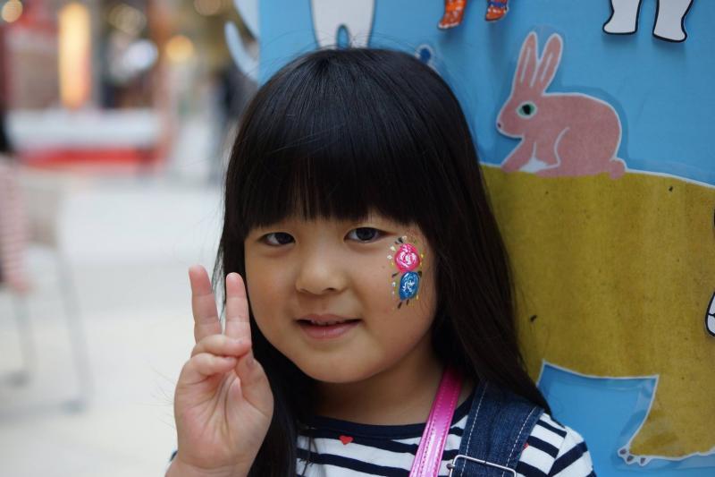 広島フェイスペイント組合-アルパーク-kidsartひろしま-1015-0031