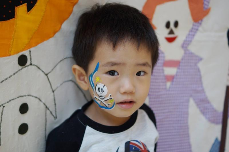 広島フェイスペイント組合-アルパーク-kidsartひろしま-1015-0036