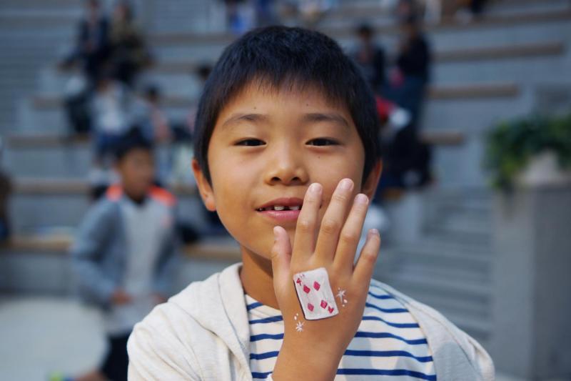 広島フェイスペイント組合-アルパーク-kidsartひろしま-1015-0042