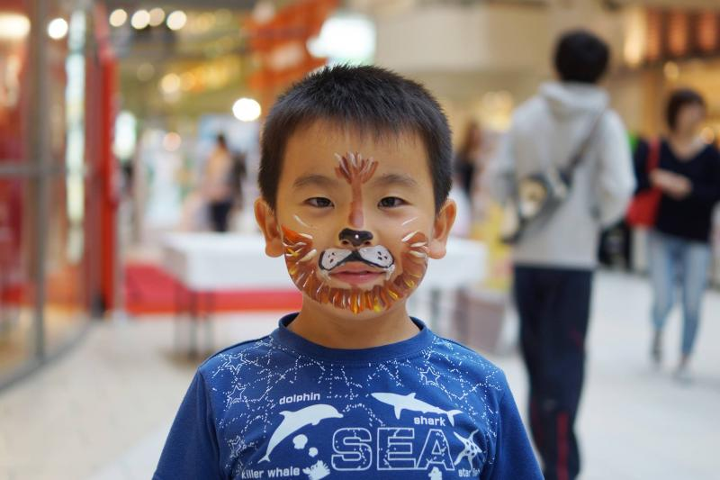 広島フェイスペイント組合-アルパーク-kidsartひろしま-1015-0043