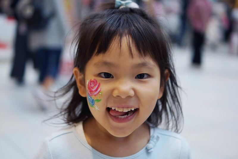 広島フェイスペイント組合-アルパーク-kidsartひろしま-1015-0044