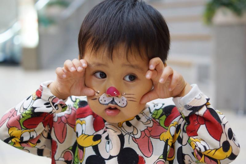 広島フェイスペイント組合-アルパーク-kidsartひろしま-1015-0045