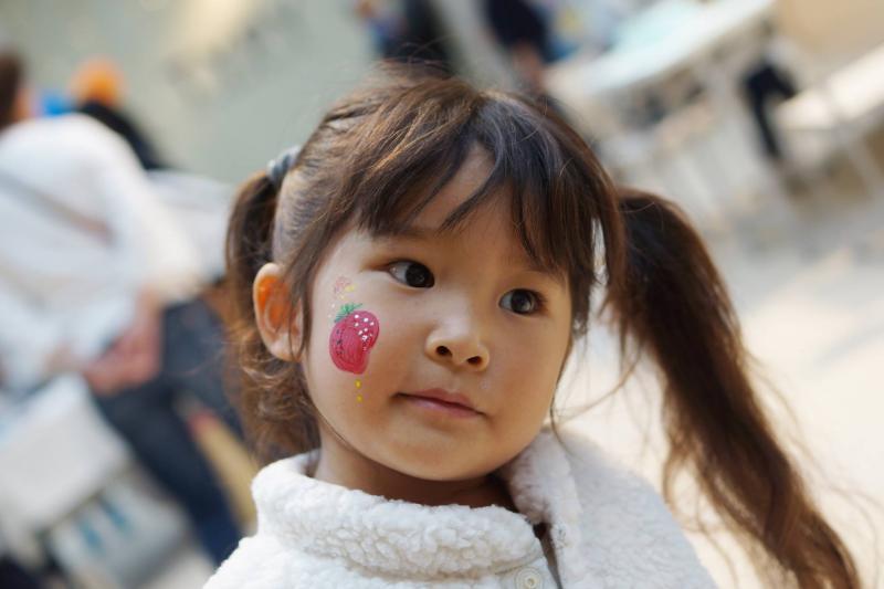 広島フェイスペイント組合-アルパーク-kidsartひろしま-1015-0046