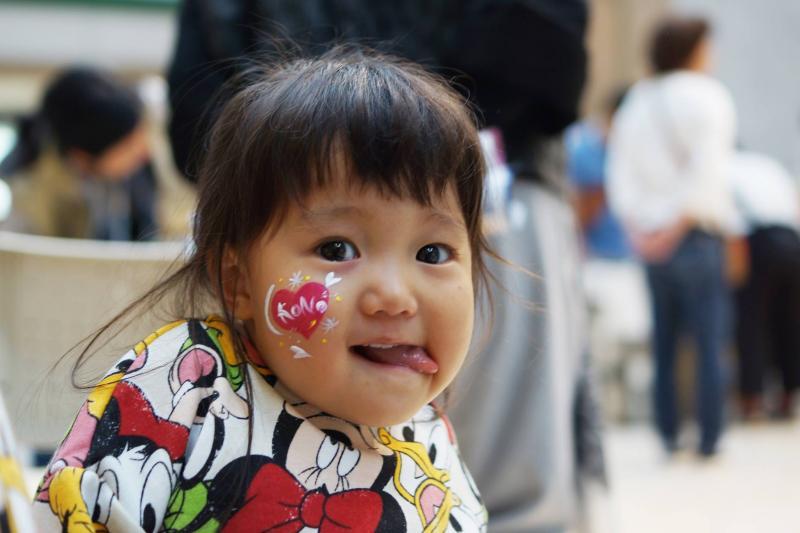 広島フェイスペイント組合-アルパーク-kidsartひろしま-1015-0047