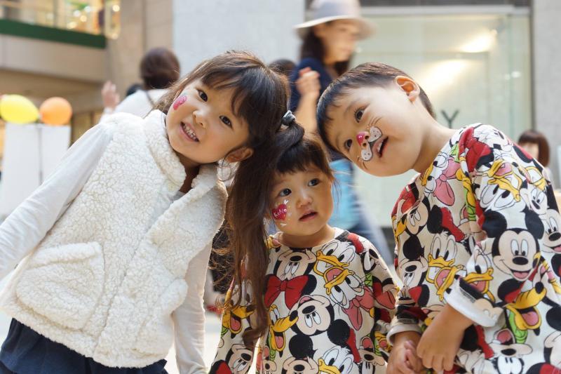 広島フェイスペイント組合-アルパーク-kidsartひろしま-1015-0048