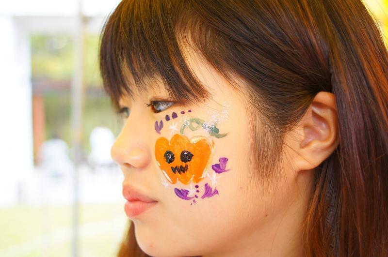広島フェイスペイント組合-第51回比治山祭-1021-0019