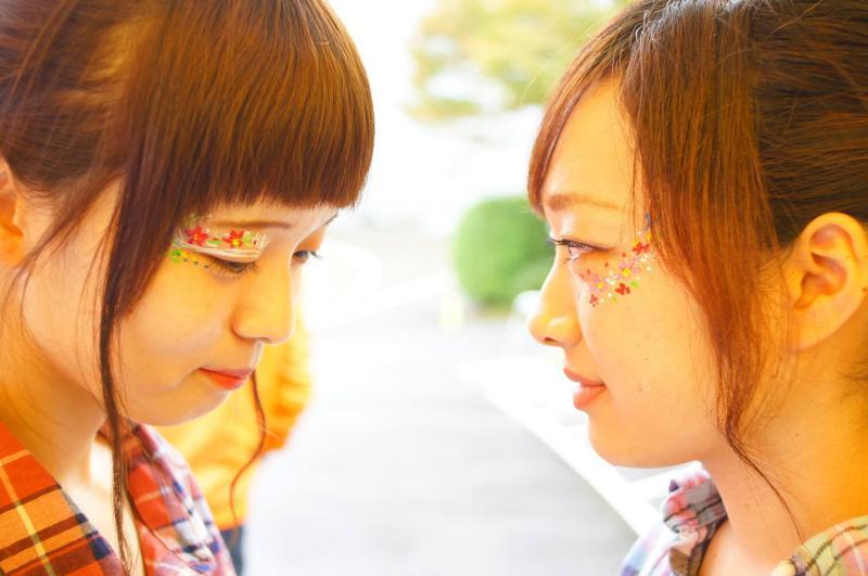 広島フェイスペイント組合-第51回比治山祭-1021-0031