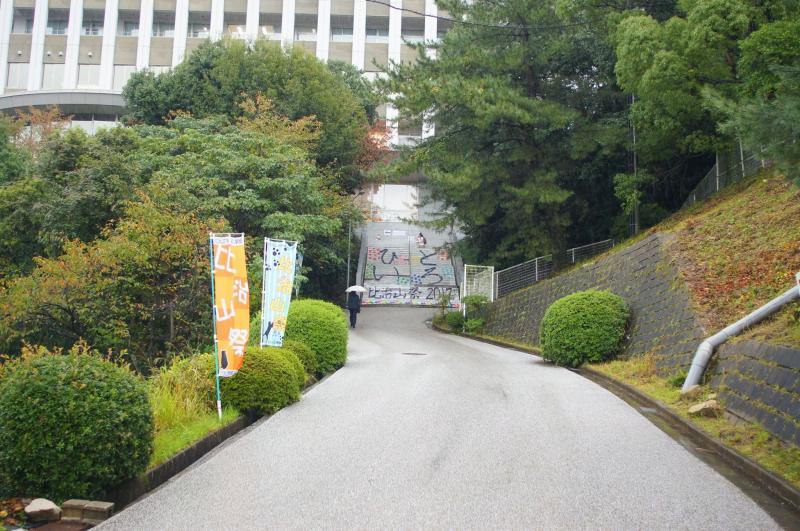 広島フェイスペイント組合-第51回比治山祭-1022-0002