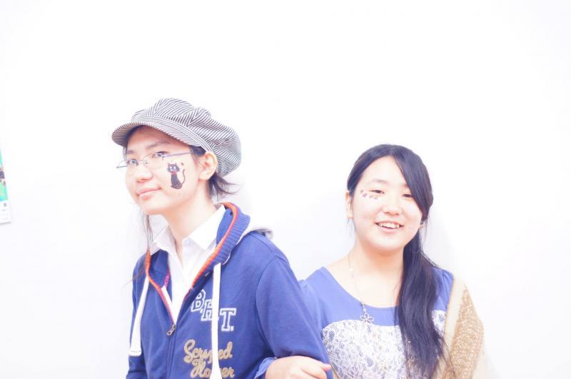 広島フェイスペイント組合-第51回比治山祭-1022-0006