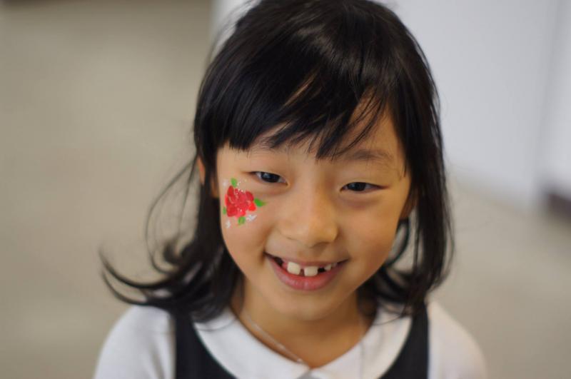 広島フェイスペイント組合-第51回比治山祭-1022-0027