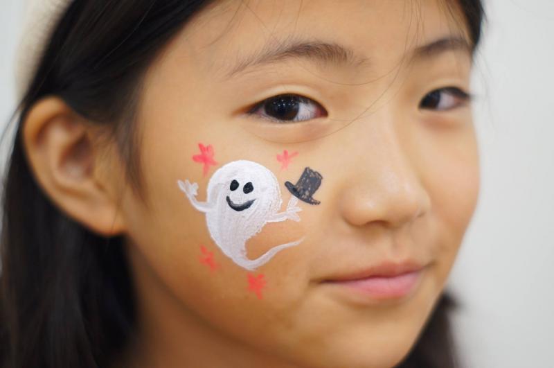 広島フェイスペイント組合-第51回比治山祭-1022-0037