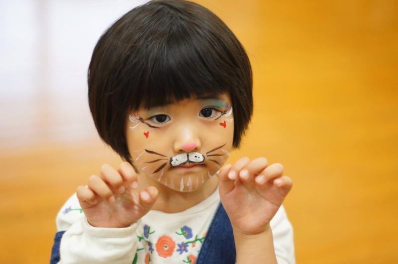 広島フェイスペイント組合-第51回比治山祭-1022-0042