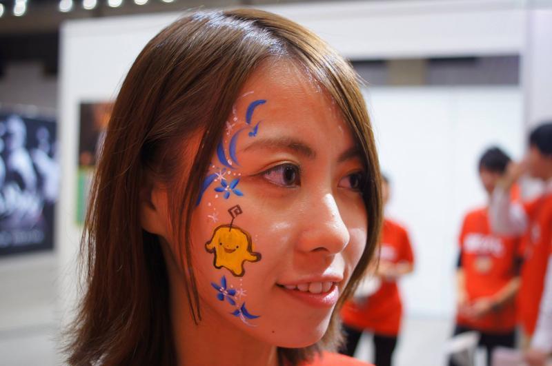 広島フェイスペイント組合-ぽるフェス2017-0002