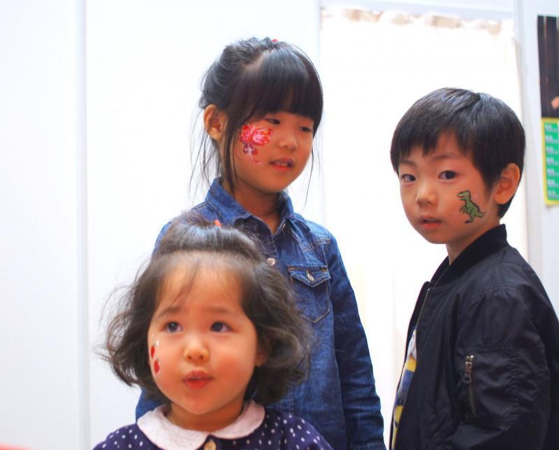 広島フェイスペイント組合-ぽるフェス2017-0017