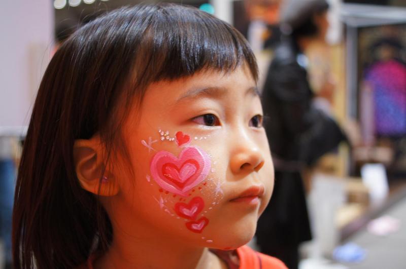 広島フェイスペイント組合-ぽるフェス2017-0020