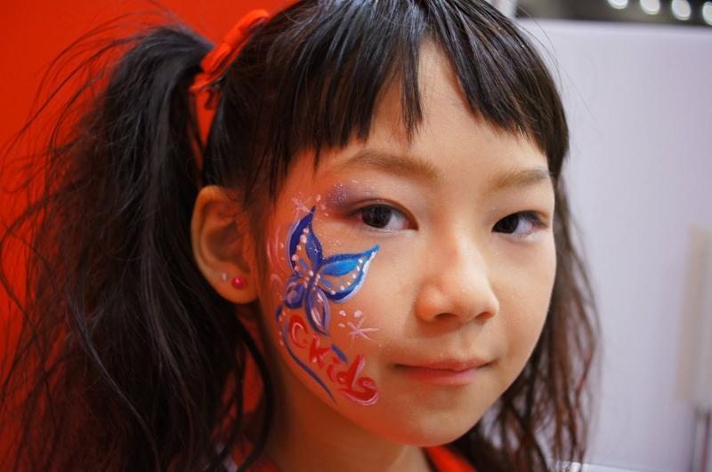 広島フェイスペイント組合-ぽるフェス2017-0021