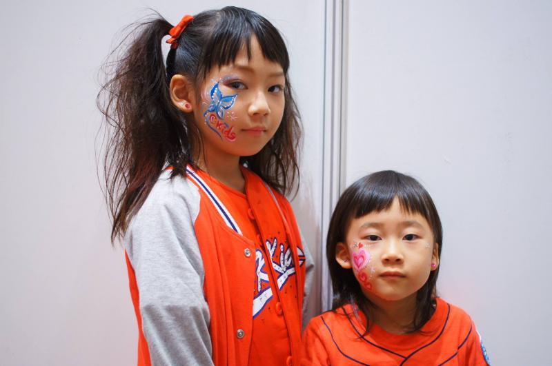 広島フェイスペイント組合-ぽるフェス2017-0022