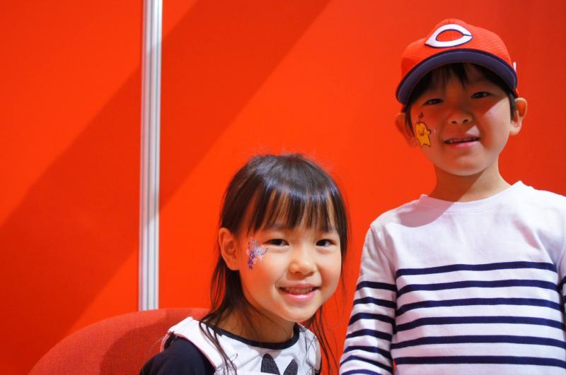 広島フェイスペイント組合-ぽるフェス2017-0028