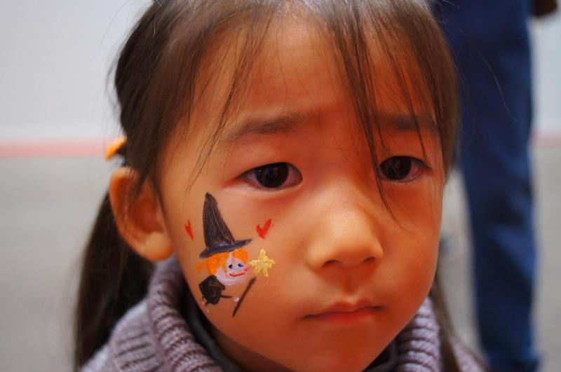 広島フェイスペイント組合-ぽるフェス2017-0030