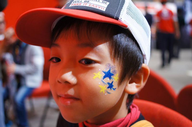広島フェイスペイント組合-ぽるフェス2017-0042