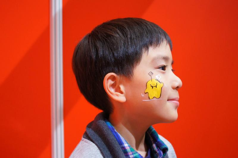 広島フェイスペイント組合-ぽるフェス2017-0043