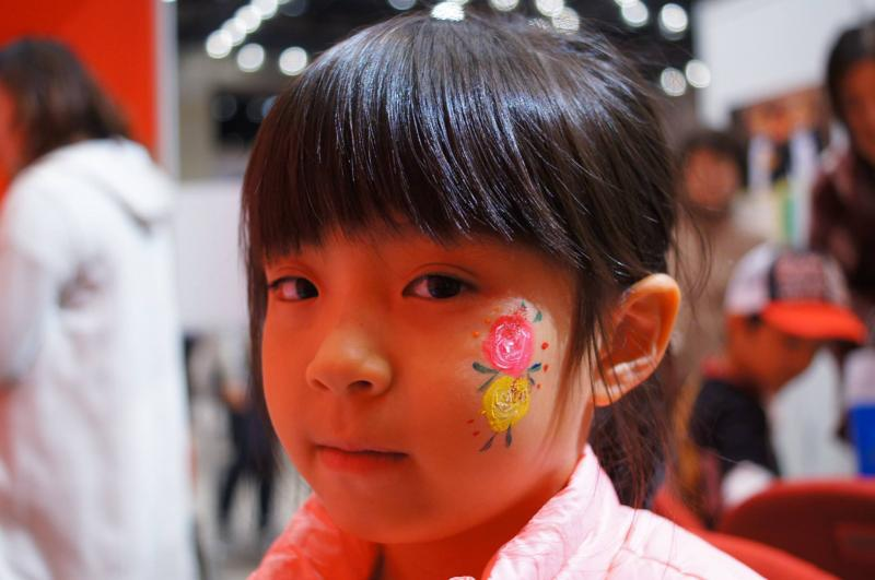 広島フェイスペイント組合-ぽるフェス2017-0044