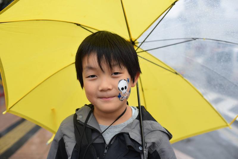 広島フェイスペイント組合-横川ゾンビナイト3-1028-0044