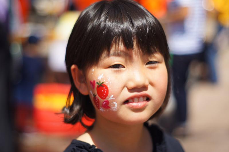 広島フェイスペイント組合-第23回横川ふしぎ市-0026