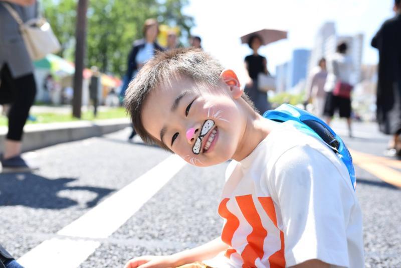 広島フェイスペイント組合-FFFP2018.0503-0001