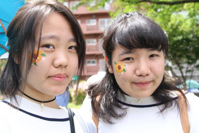 広島フェイスペイント組合-FFFP2018.0503-0002