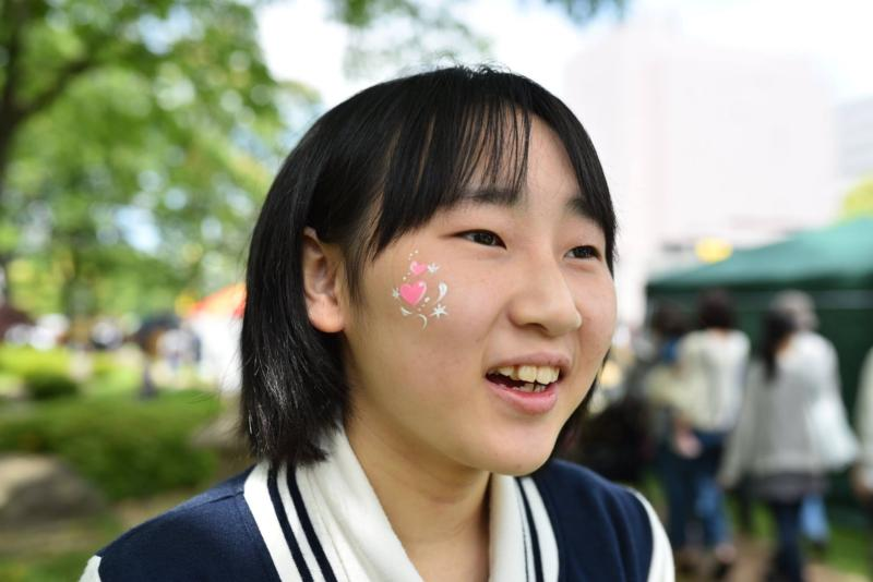 広島フェイスペイント組合-FFFP2018.0503-0003