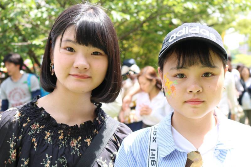広島フェイスペイント組合-FFFP2018.0503-0007