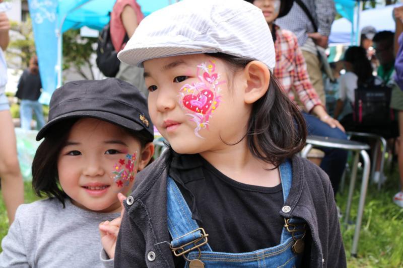 広島フェイスペイント組合-FFFP2018.0503-0009